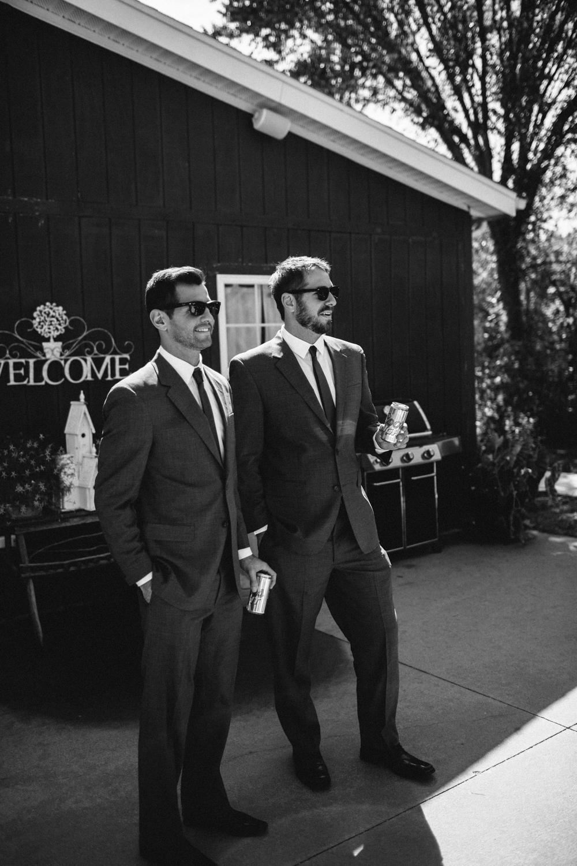 Neal Dieker - Wichita, KS Wedding Photographer-37.jpg
