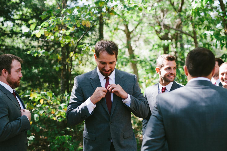 Neal Dieker - Wichita, KS Wedding Photographer-39.jpg