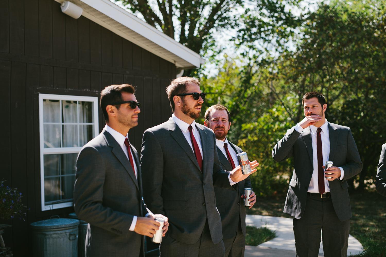 Neal Dieker - Wichita, KS Wedding Photographer-38.jpg