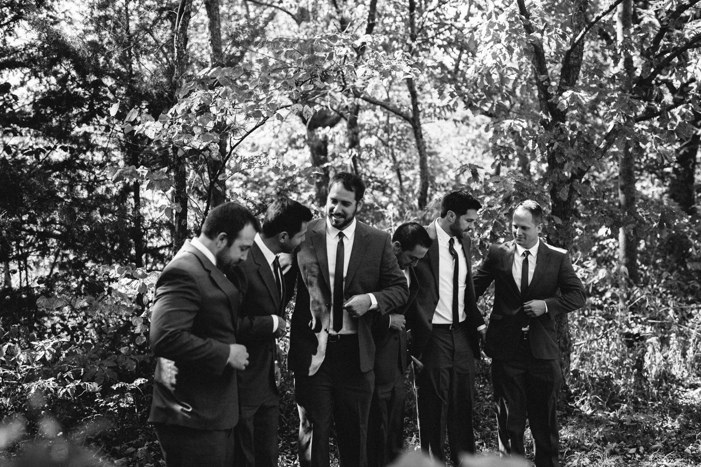 Neal Dieker - Wichita, KS Wedding Photographer-40.jpg