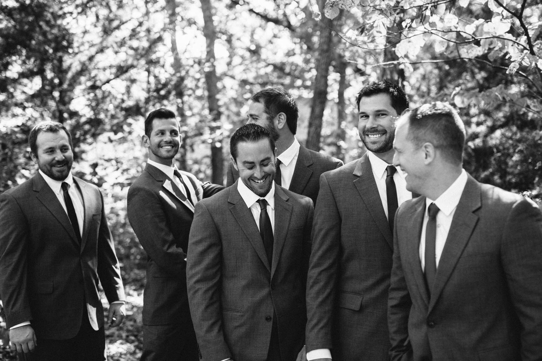 Neal Dieker - Wichita, KS Wedding Photographer-42.jpg
