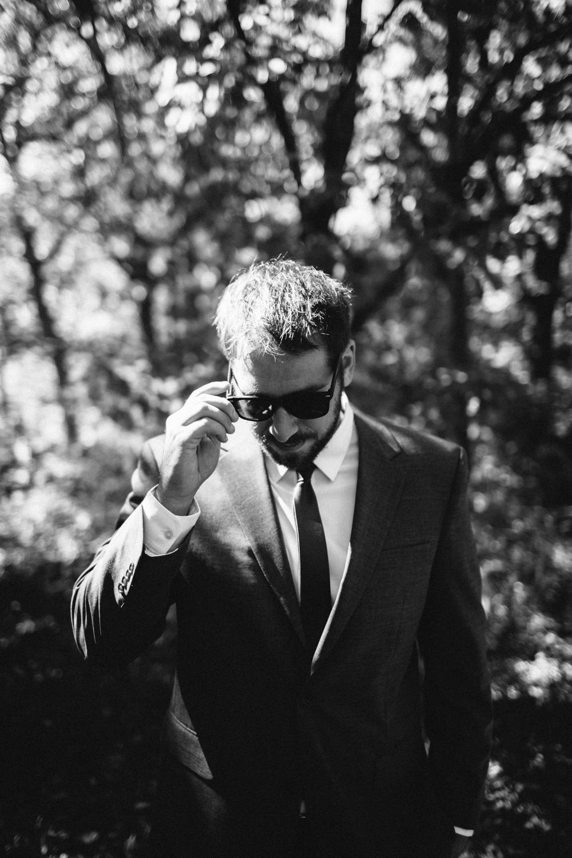 Neal Dieker - Wichita, KS Wedding Photographer-44.jpg