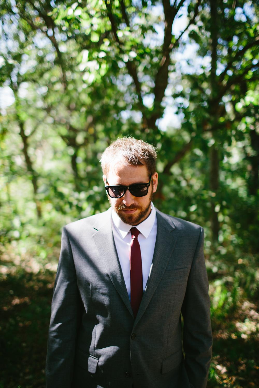 Neal Dieker - Wichita, KS Wedding Photographer-43.jpg