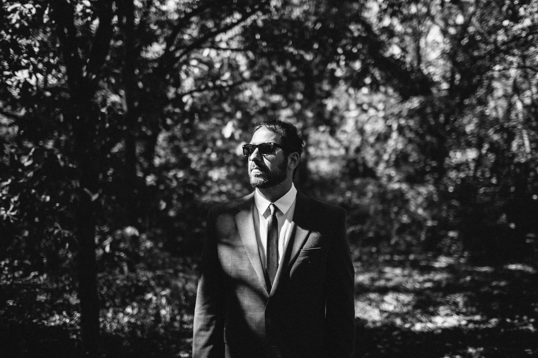 Neal Dieker - Wichita, KS Wedding Photographer-45.jpg