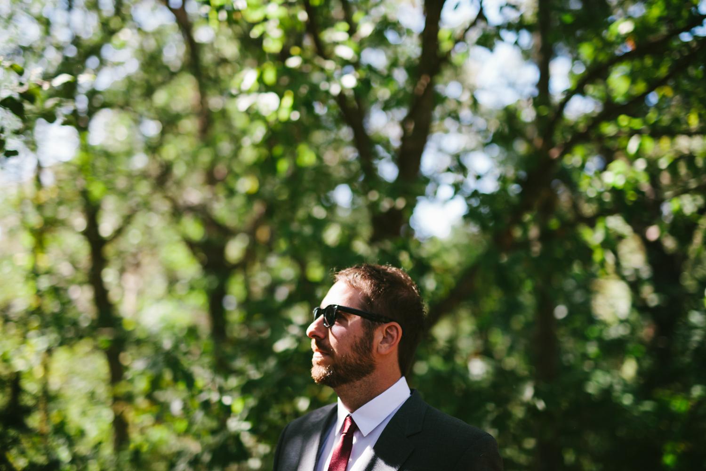 Neal Dieker - Wichita, KS Wedding Photographer-46.jpg