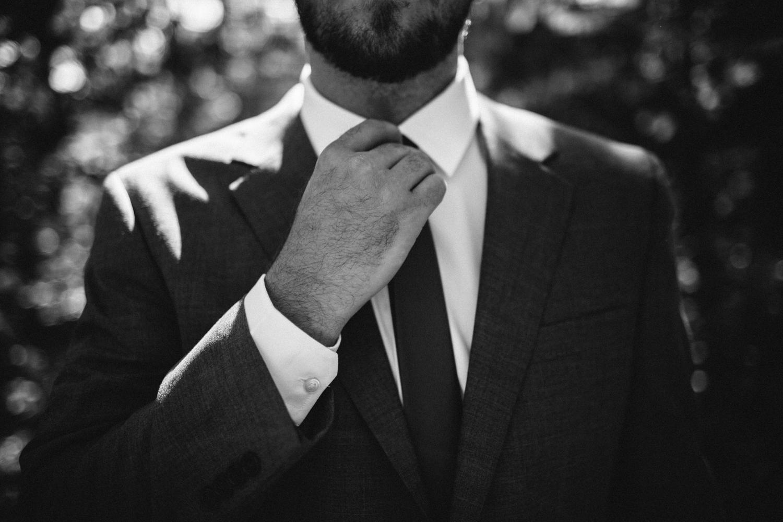 Neal Dieker - Wichita, KS Wedding Photographer-48.jpg