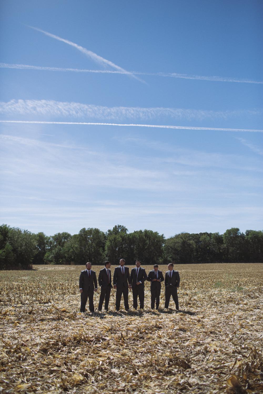 Neal Dieker - Wichita, KS Wedding Photographer-50.jpg