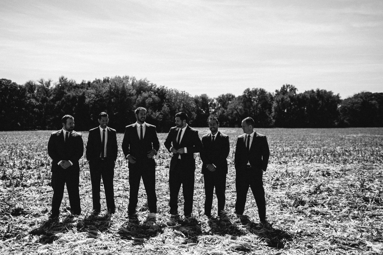 Neal Dieker - Wichita, KS Wedding Photographer-51.jpg