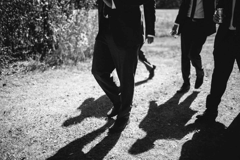 Neal Dieker - Wichita, KS Wedding Photographer-56.jpg