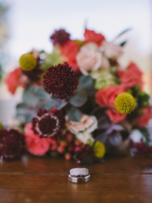 Neal Dieker - Wichita, KS Wedding Photographer-63.jpg