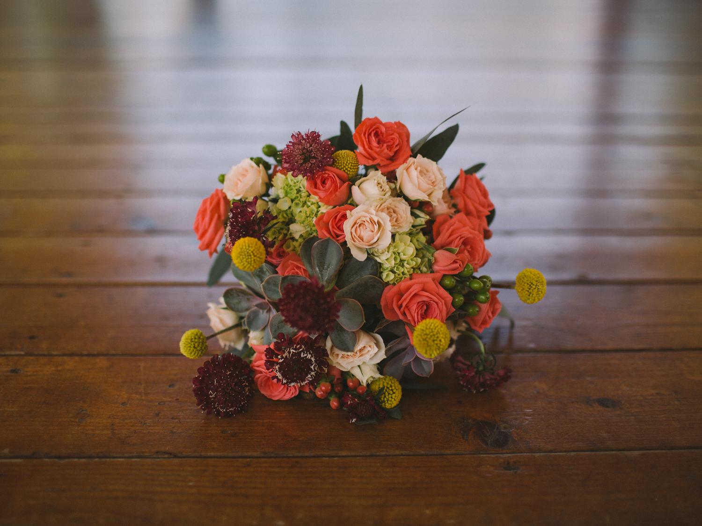 Neal Dieker - Wichita, KS Wedding Photographer-62.jpg