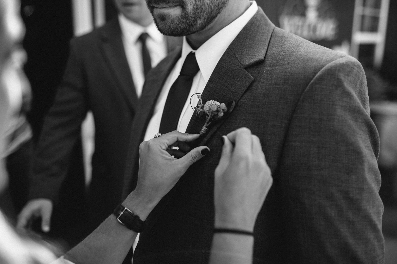 Neal Dieker - Wichita, KS Wedding Photographer-65.jpg