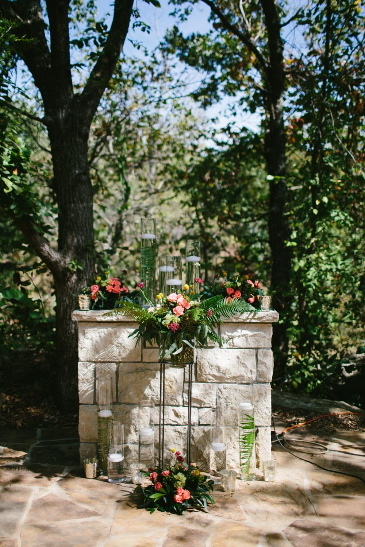 Neal Dieker - Wichita, KS Wedding Photographer-66.jpg
