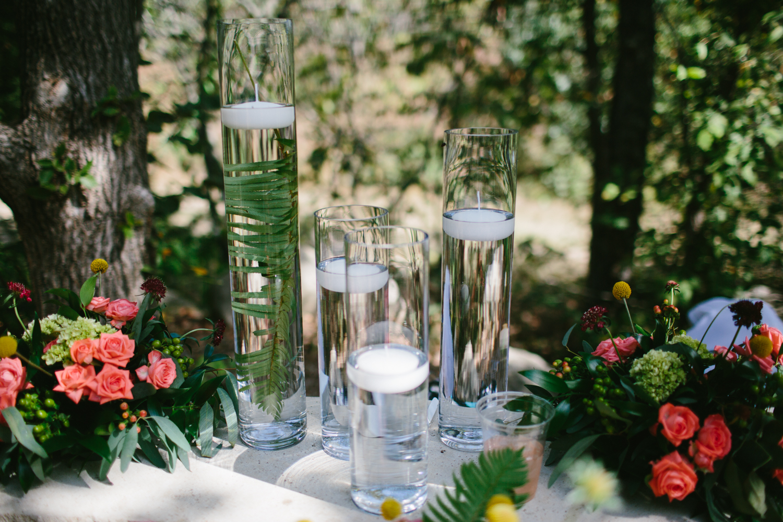 Neal Dieker - Wichita, KS Wedding Photographer-67.jpg