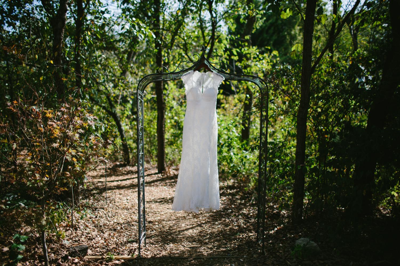 Neal Dieker - Wichita, KS Wedding Photographer-69.jpg