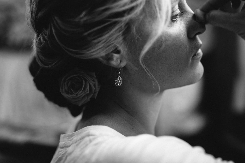 Neal Dieker - Wichita, KS Wedding Photographer-73.jpg