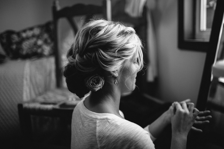 Neal Dieker - Wichita, KS Wedding Photographer-74.jpg