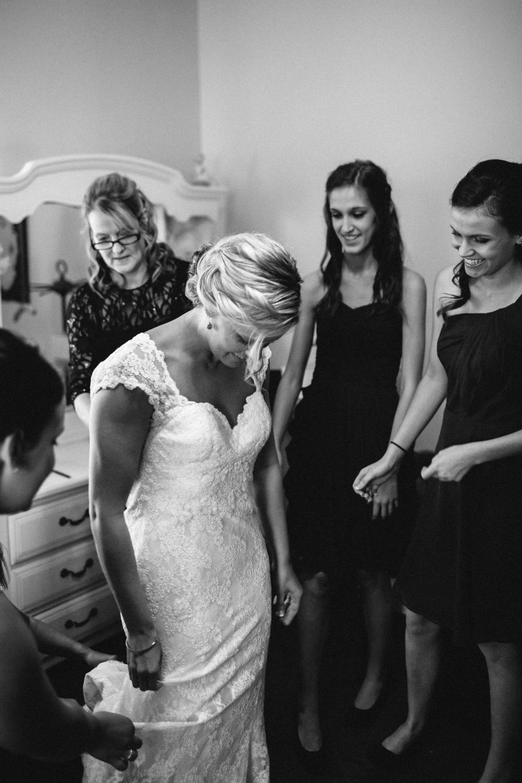 Neal Dieker - Wichita, KS Wedding Photographer-84.jpg