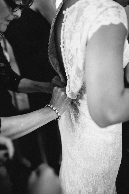 Neal Dieker - Wichita, KS Wedding Photographer-85.jpg