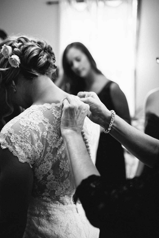 Neal Dieker - Wichita, KS Wedding Photographer-86.jpg
