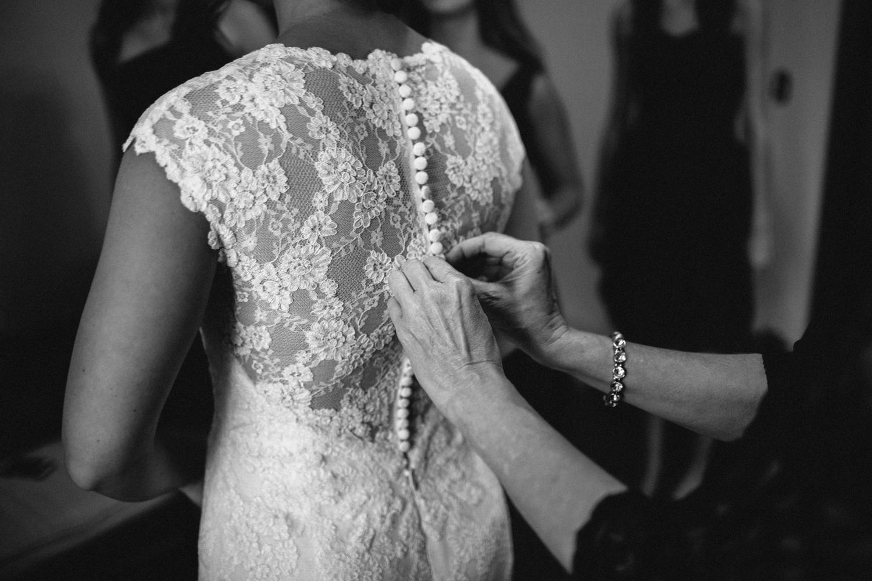 Neal Dieker - Wichita, KS Wedding Photographer-88.jpg