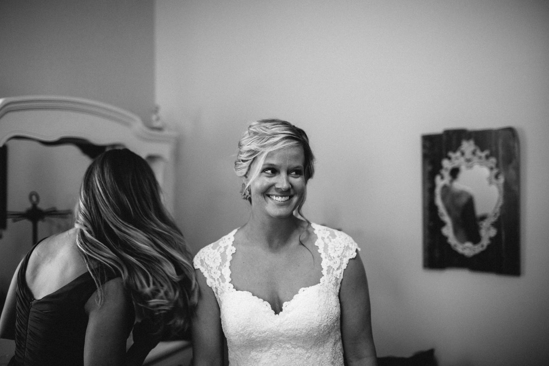 Neal Dieker - Wichita, KS Wedding Photographer-92.jpg