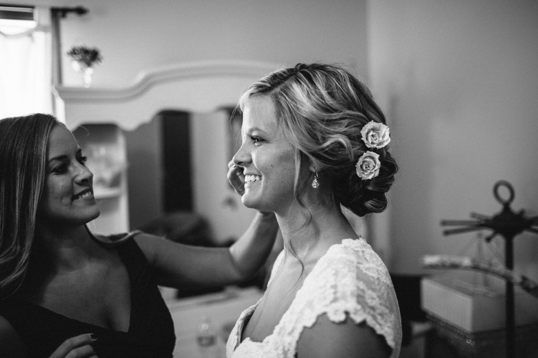 Neal Dieker - Wichita, KS Wedding Photographer-91.jpg