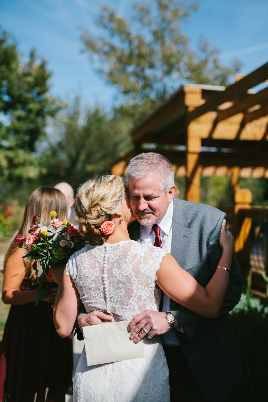 Neal Dieker - Wichita, KS Wedding Photographer-94.jpg