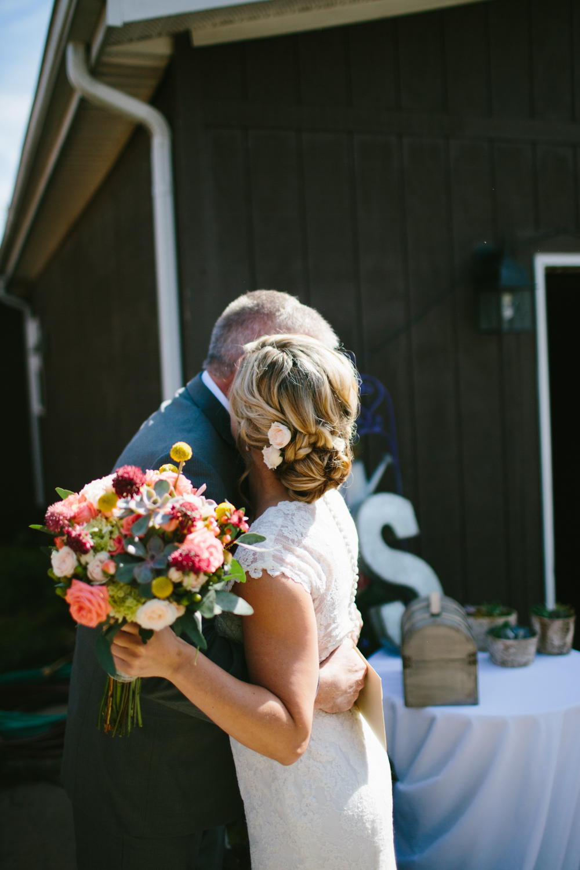 Neal Dieker - Wichita, KS Wedding Photographer-93.jpg
