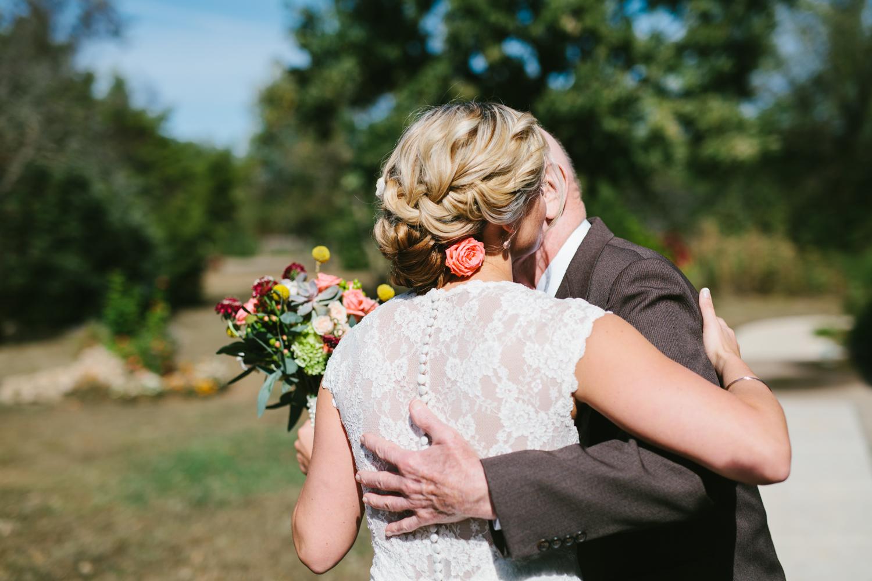 Neal Dieker - Wichita, KS Wedding Photographer-96.jpg