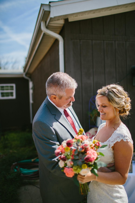 Neal Dieker - Wichita, KS Wedding Photographer-95.jpg