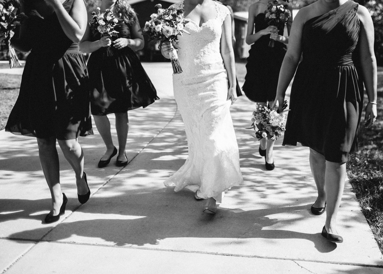 Neal Dieker - Wichita, KS Wedding Photographer-98.jpg