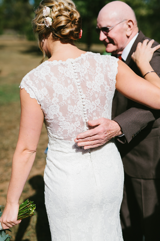 Neal Dieker - Wichita, KS Wedding Photographer-97.jpg