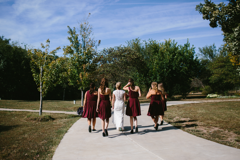 Neal Dieker - Wichita, KS Wedding Photographer-99.jpg