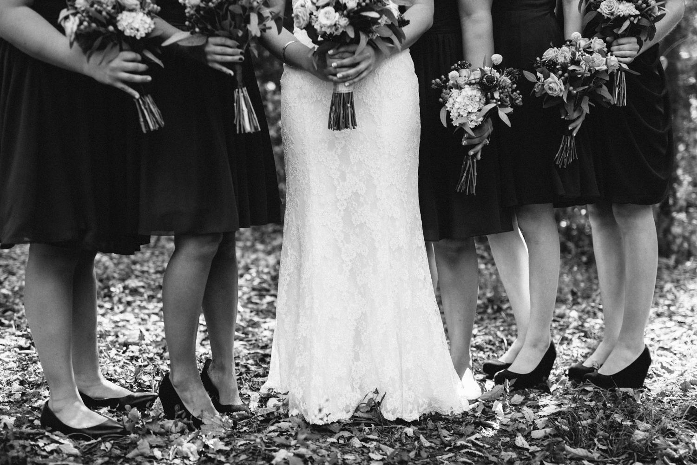 Neal Dieker - Wichita, KS Wedding Photographer-101.jpg