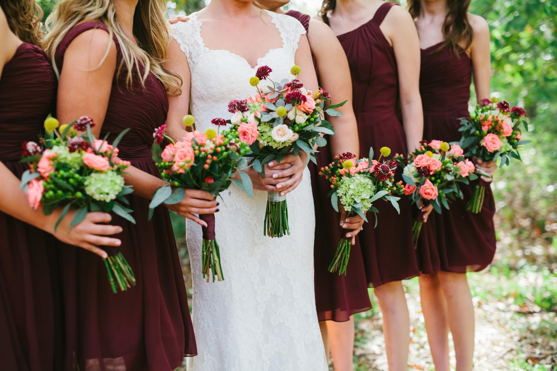 Neal Dieker - Wichita, KS Wedding Photographer-102.jpg