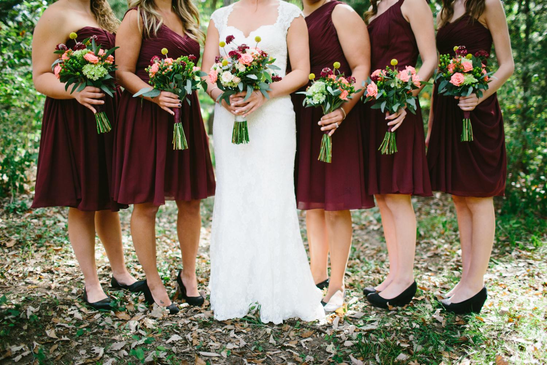 Neal Dieker - Wichita, KS Wedding Photographer-103.jpg