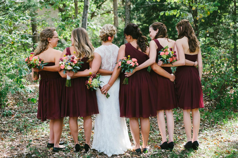 Neal Dieker - Wichita, KS Wedding Photographer-104.jpg