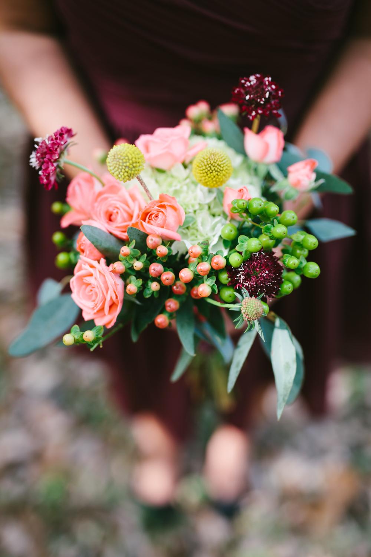 Neal Dieker - Wichita, KS Wedding Photographer-105.jpg