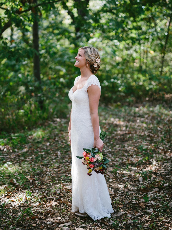 Neal Dieker - Wichita, KS Wedding Photographer-106.jpg