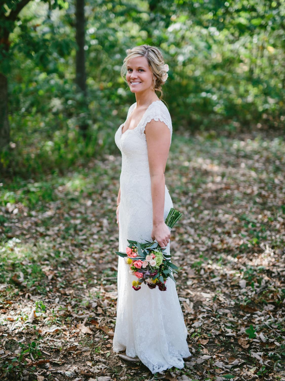 Neal Dieker - Wichita, KS Wedding Photographer-107.jpg