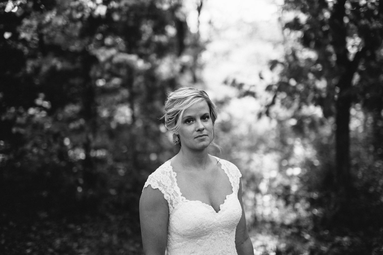 Neal Dieker - Wichita, KS Wedding Photographer-109.jpg