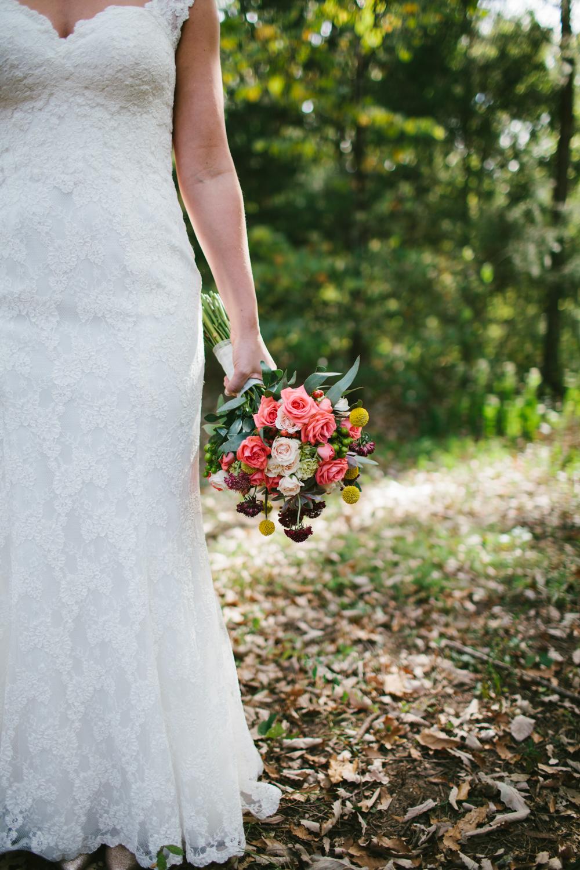 Neal Dieker - Wichita, KS Wedding Photographer-108.jpg