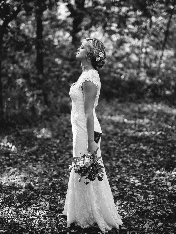Neal Dieker - Wichita, KS Wedding Photographer-111.jpg
