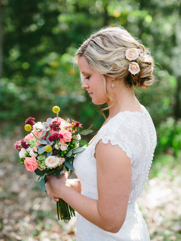 Neal Dieker - Wichita, KS Wedding Photographer-112.jpg