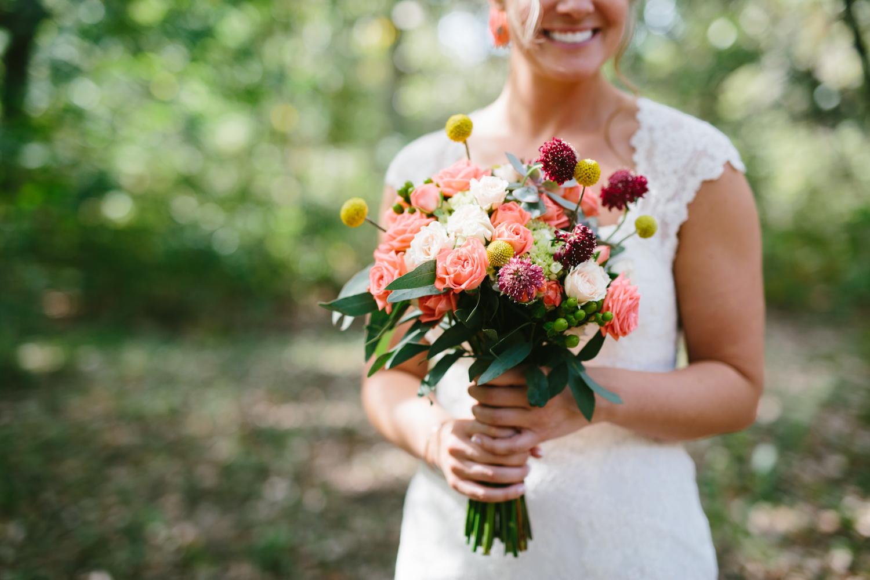 Neal Dieker - Wichita, KS Wedding Photographer-114.jpg
