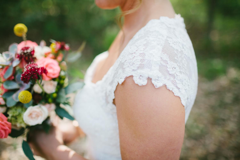 Neal Dieker - Wichita, KS Wedding Photographer-113.jpg