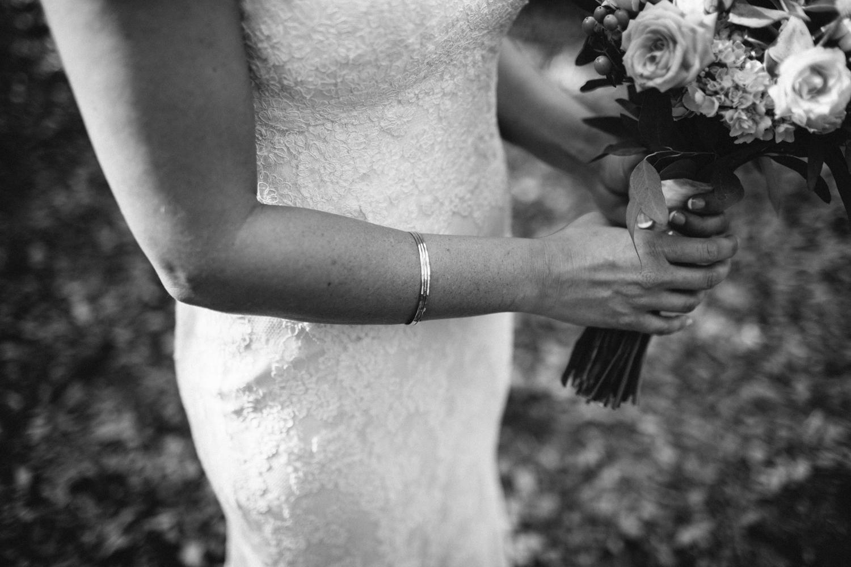 Neal Dieker - Wichita, KS Wedding Photographer-116.jpg