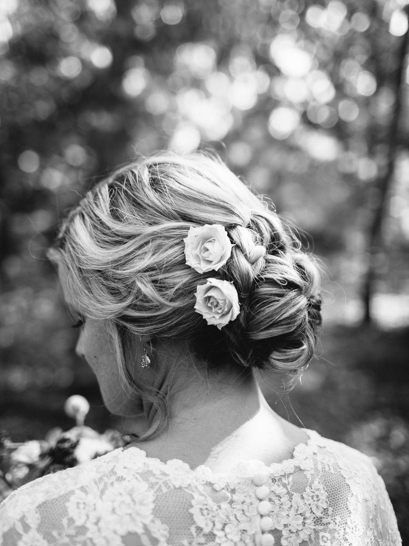Neal Dieker - Wichita, KS Wedding Photographer-115.jpg