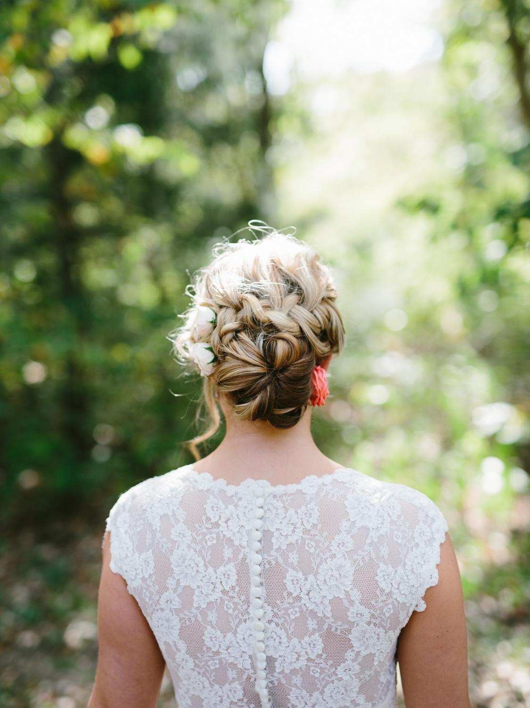 Neal Dieker - Wichita, KS Wedding Photographer-118.jpg